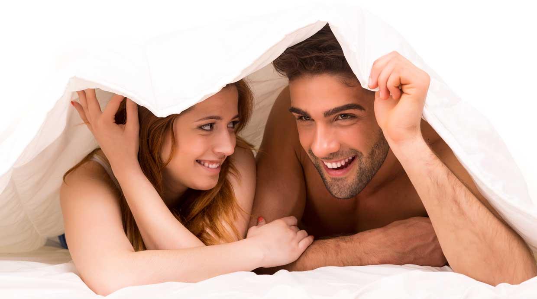 Sexionario - Los Nuevos Términos Que Tienes Que Conocer