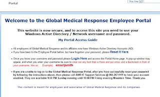 Portal Emsc Net Login