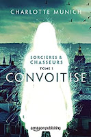 https://lesreinesdelanuit.blogspot.be/2018/03/sorcieres-et-chasseurs-t1-convoitise-de.html