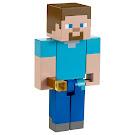 Minecraft Steve? Light-Up Figures Figure