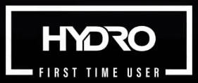 Bathmate Hydro 7 penis pompası ilk deneyim için.