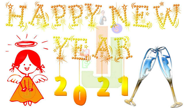 Happy New Year 2021, happy new year 2021 png, happy new year 2021 wishes, happy new year 2021 status, happy new year 2021 images hd download, happy new year 2021 quotes
