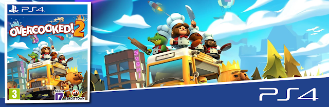 https://pl.webuy.com/product-detail?id=5056208800589&categoryName=playstation4-gry&superCatName=gry-i-konsole&title=overcooked-2&utm_source=site&utm_medium=blog&utm_campaign=ps4_gbg&utm_term=pl_t10_ps4_lm&utm_content=Overcooked%202