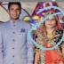 सीकर: कूलर में पानी भरते समय करंट लगने से महिला कांस्टेबल की मौत, 24 दिन पहले हुई थी शादी