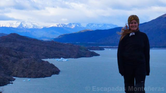 Circuito_Torres_del_Paine_Lago_Grey