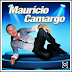 Maurício Camargo - Maurício Camargo