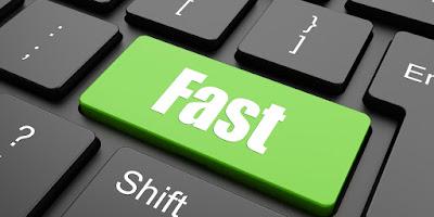 Ini Dia Cara Mempercepat Koneksi Internet Paling Jempolan, Dijamin Berhasil!