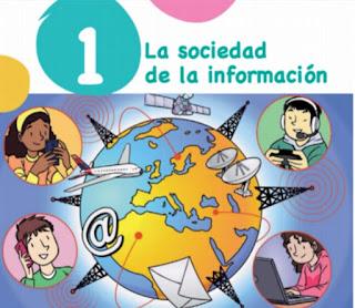http://www.juntadeandalucia.es/averroes/centros-tic/11005548/helvia/aula/archivos/repositorio//250/264/html/tema_1.html