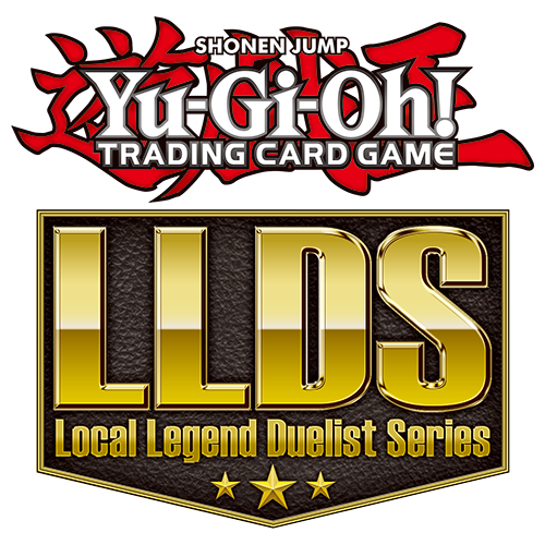 Edici/ón Especial Konami Yu-Gi-Oh Idioma espa/ñol//Spanish Language Golpe Salvaje