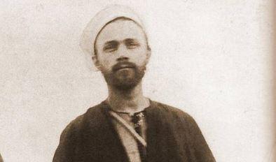 إيفان أجيلي.. في بحور الفن والفلسفة والإيمان