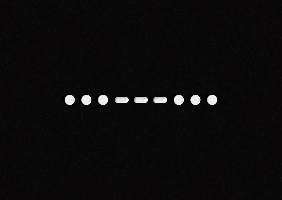 Daftar Sandi atau Kode Morse Internasional