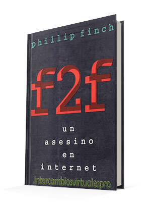 Descargar F2F