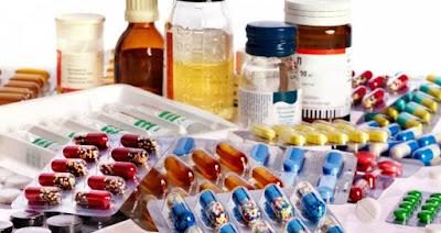 Proteggere i farmaci dal caldo estivo
