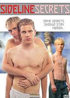 Sideline Secrets 2004