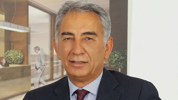 The former president of Galatasaray was deceived in Albania and there is also a lawsuit, according to Turkish media