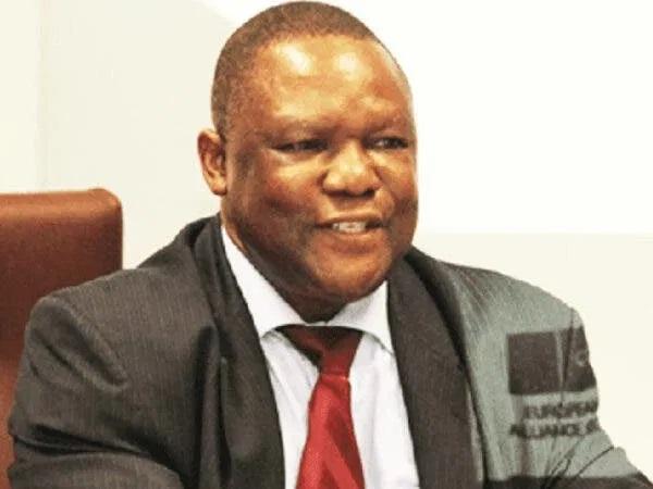 Mailafia: Na'Abba, Utomi, others threaten 'major mass action'
