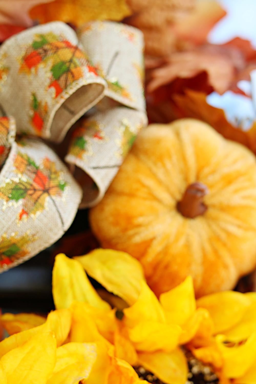 diy-wreath-fall-easy-quick-simple-cute-diy-athomewithjemma