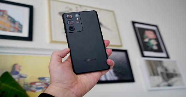 إن وضع علامة تجارية مشهورة للكاميرا على هاتفك المحمول ليس بديلاً عن الابتكار