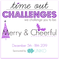 http://timeoutchallenges.blogspot.com/2019/12/challenge-150-merry-cheerful.html