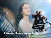 Titanic song lyrics (Titanic theme song) -Hindi verison