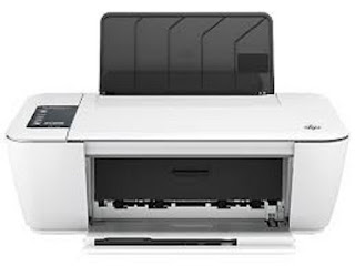Image HP Deskjet 2543 Printer