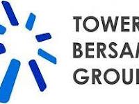 Lowongan Kerja PT Tower Bersama Group
