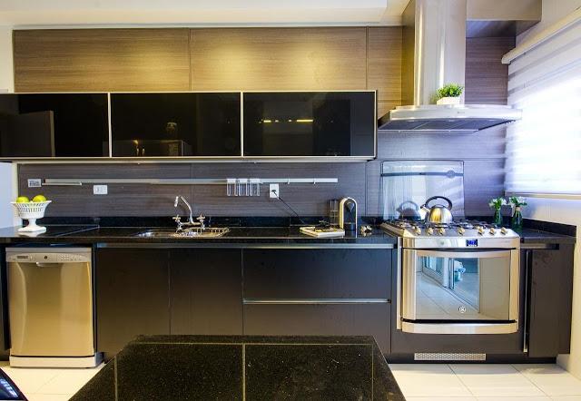 comparação-entre-cozinhas-planejadas-e-cozinhas-moduladas