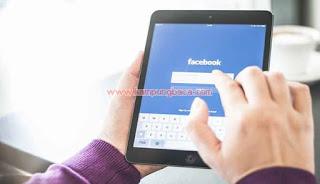 Inilah Alasan Psikologis Kenapa Anda Kecanduan Facebook