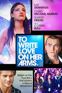 Watch To Write Love on Her Arms Online Free in HD
