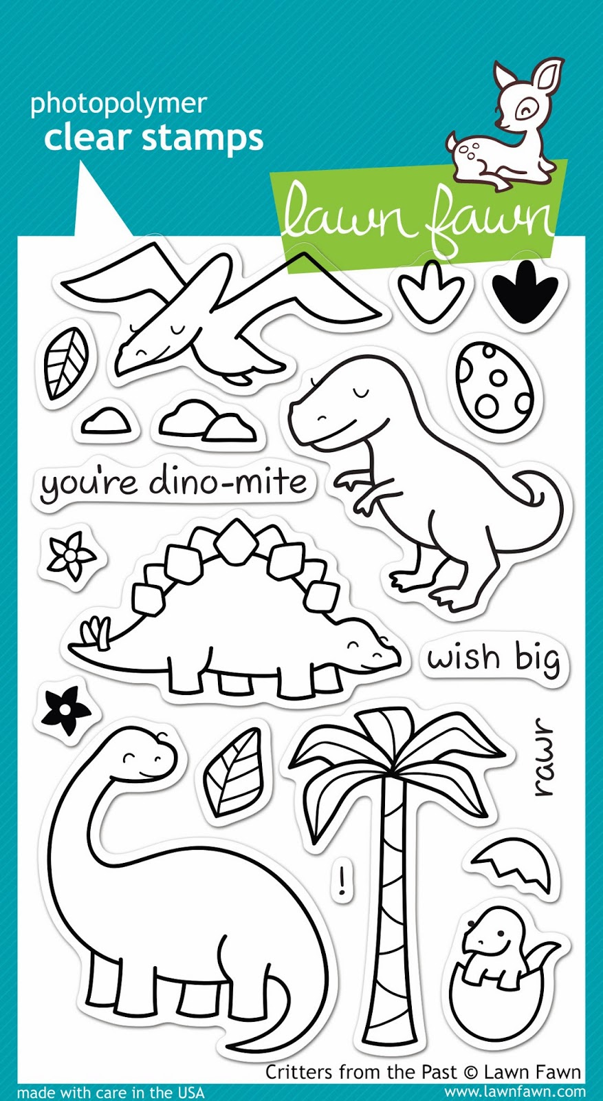 http://www.lawnfawn.com/collections/new-products/products/critters-from-the-past