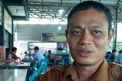 Kepala Sekolah SMAN 2 Pulo Aceh Apresiasikan Kedatangan Senator Fadhil Rahmi Lc