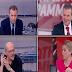 Η συνέντευξη του υφυπουργού Εργασίας στον ΣΚΑΪ - Πότε θα λειτουργήσει ο ΕΦΚΑ; (video)