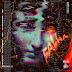 Lebasi - Falha (Rap) Mp3 Download