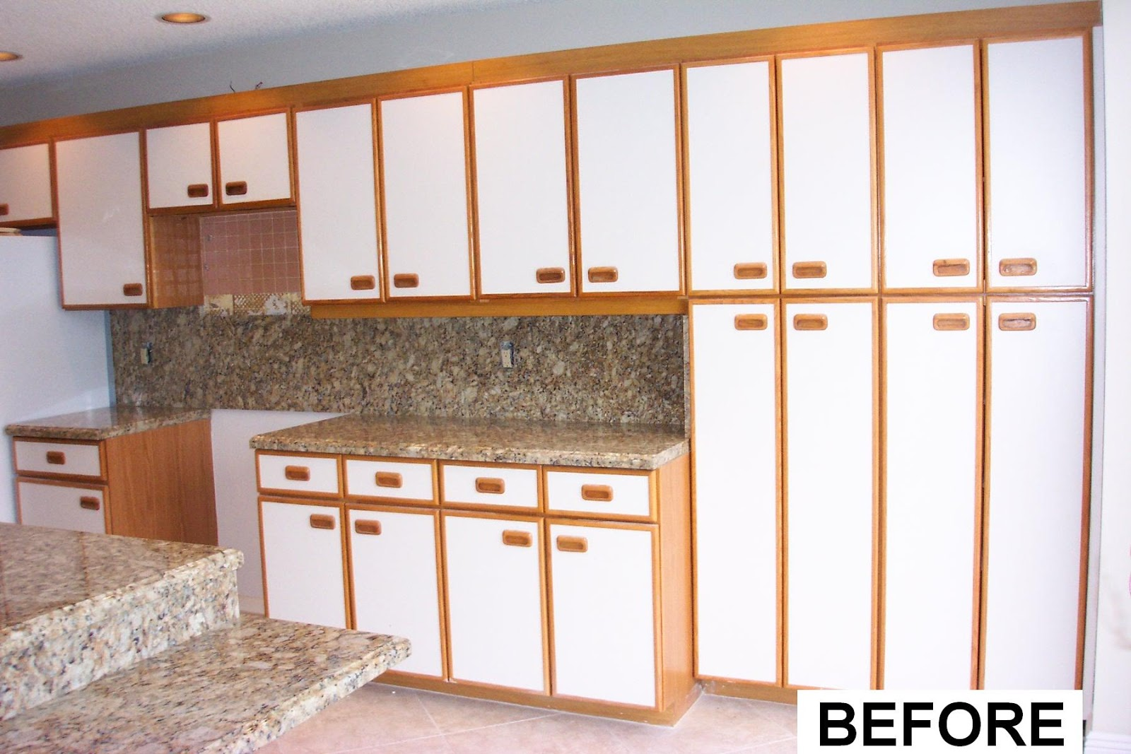 Charlotte Kitchen Cabinets Cheap Countertop Ideas Bob S Cabinet Refacing Serving Nc Area After