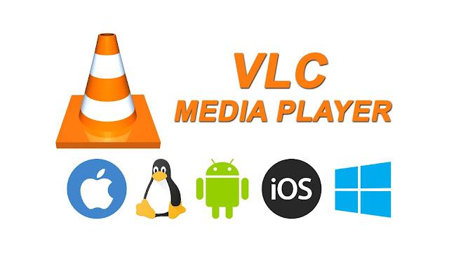 VLC Media Player - Charkleons.com