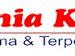 Lowongan Kerja di Dealer Honda Kurnia Kasih - Semarang (Customer Relation Officer, Penagihan, Survey dan Umum, Supervisor Marketing)