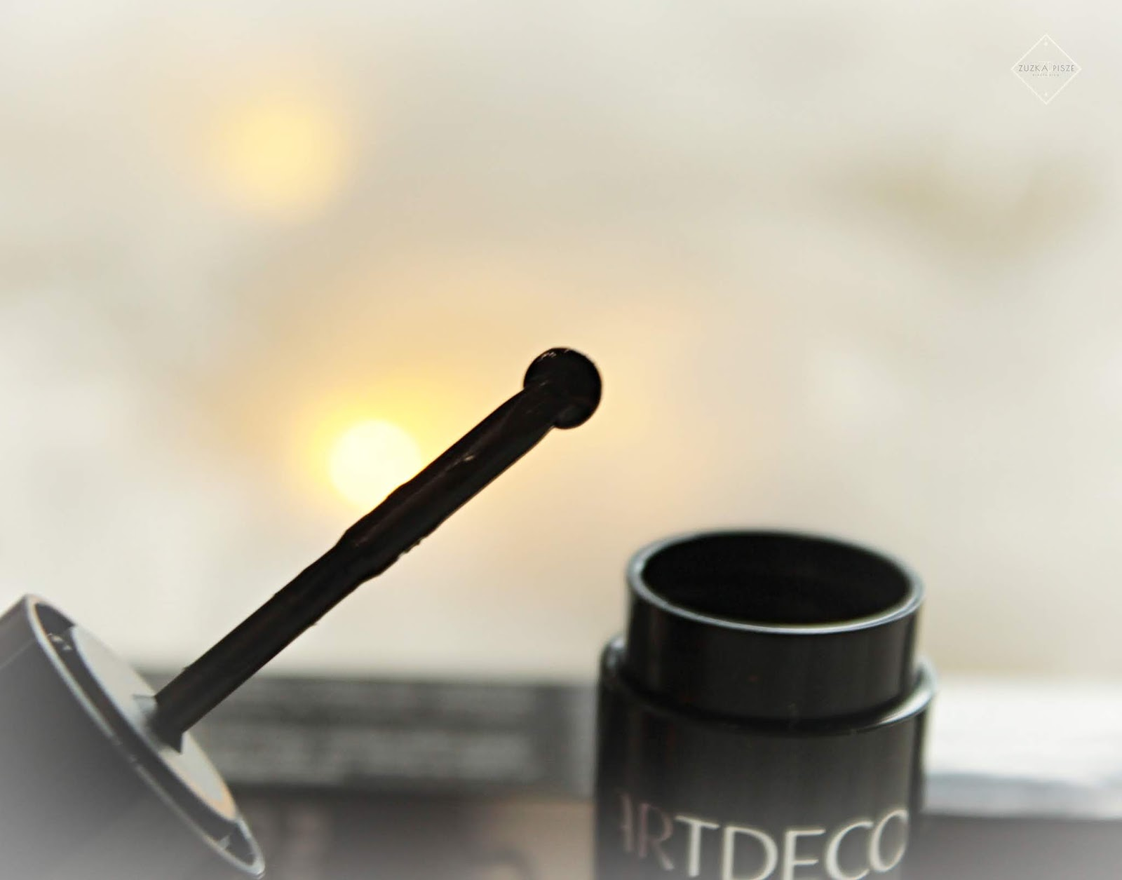 ARTDECO Roll It Disc Eyeliner
