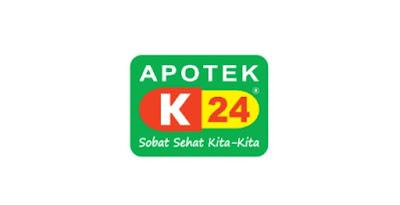 Hallo sobat sehat.. Apotek K-24 Simpang Lima Purwodadi sedang membuka lowongan kerja. ASISTEN APOTEKER dengan kualifikasi