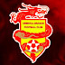 "CAMPEONATO DE PORTUGAL»» Oriental Dragon 0 Belenenses SAD ""B"" 1"