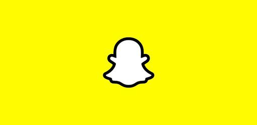 تحميل تطبيق Snapchat لهواتف اندرويد