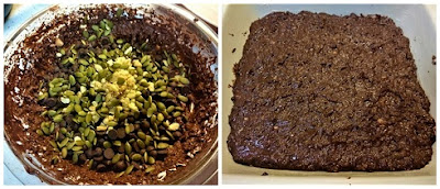 Process to make Keto/Paleo Fudgy Brownies with Pumpkin Seeds and Macadamias (gluten-free, dairy-free, grain-free, lchf, sugar-free).jpg