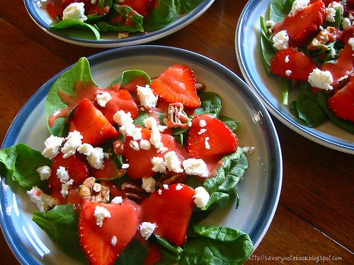 Livingafterwls Blog By Kaye Bailey Recipe Tuna Spinach