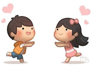 Tips Melakukan Hubungan LDR Agar Tetap Awet