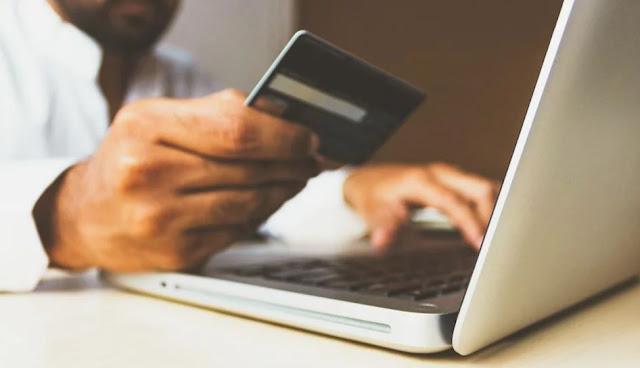 how to cut costs strengthen security online shopping