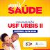 Prefeitura entrega Unidade de Saúde na Urbis II neste domingo (15)