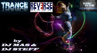 Discovers trance with DJ Mas & DJ Steff to the best trance radio online!