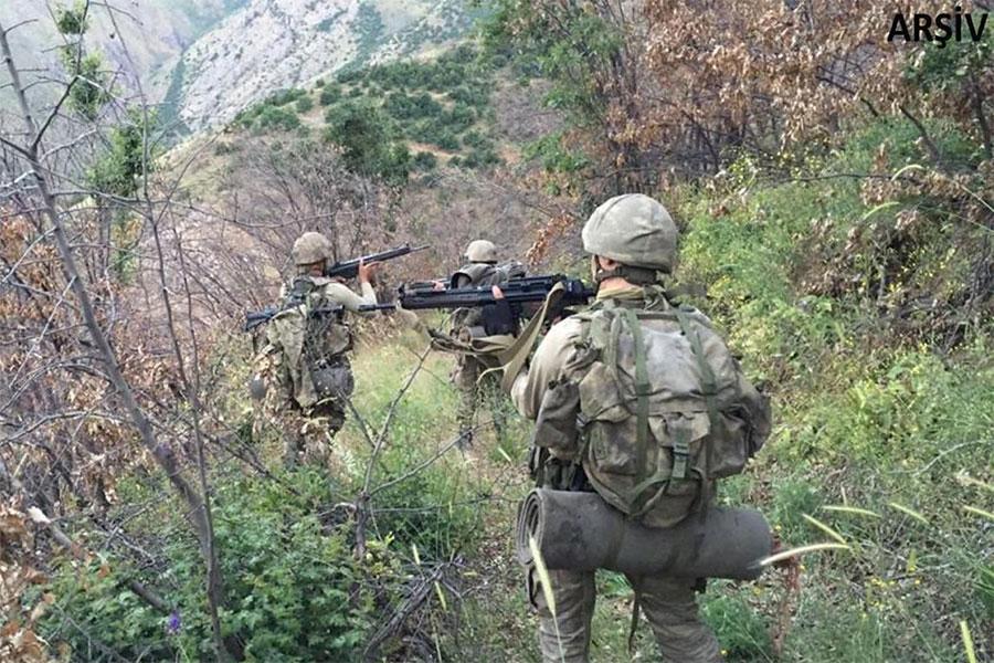diyarbakirda-operasyonda-rahatsizlanan-asker-hayatini-kaybetti