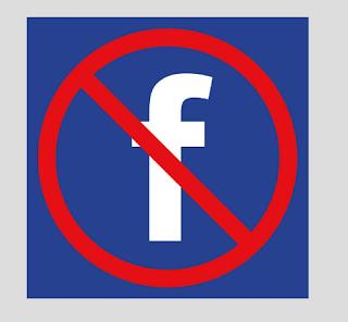 Cara Mengembalikan Akun Facebook yang di Blokir oleh Pihak Facebook
