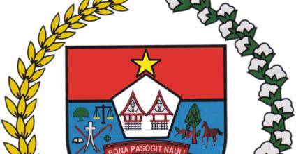 Logo Kabupaten Kota Logo Kabupaten Humbang Hasundutan Sumatera Utara
