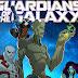 #Marvel - Guardianes de la Galaxia Temporada 0 Completa | Online Subtitulada en Español